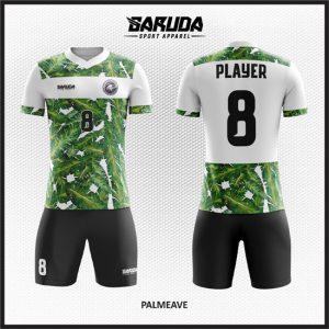Desain Jersey Futsal Printing Palmeave Paling Oke