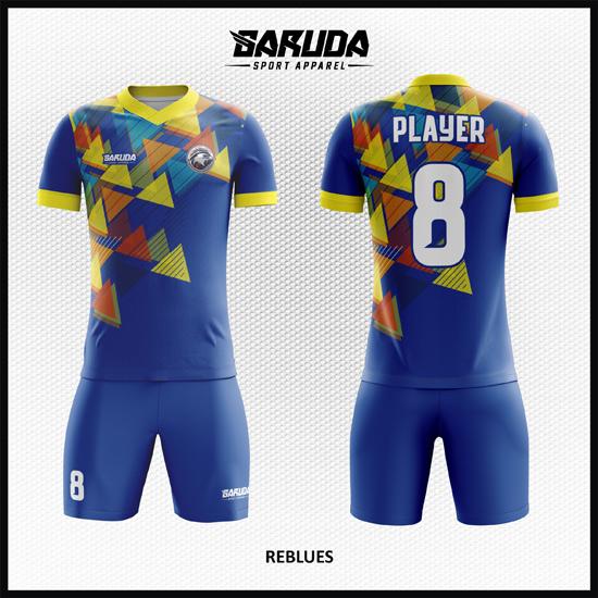 Bikin Kostum Futsal Dengan Desain 2019 Terbaru (10)
