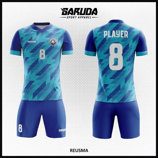Bikin Kostum Futsal Dengan Desain 2019 Terbaru (12)