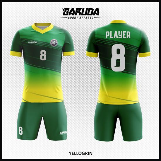 Bikin Kostum Futsal Dengan Desain 2019 Terbaru (15)
