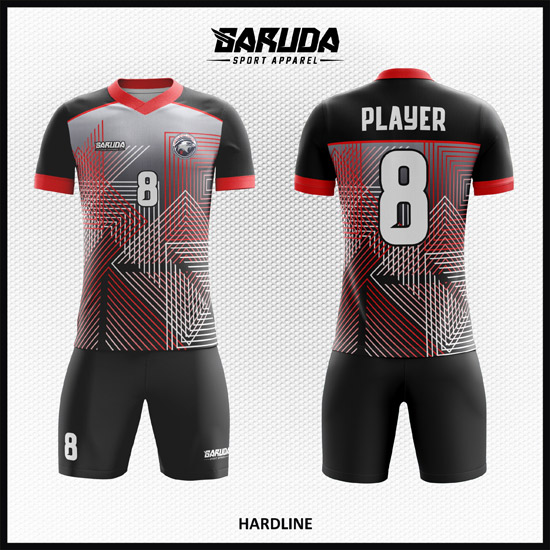 Bikin Kostum Futsal Dengan Desain 2019 Terbaru (6)