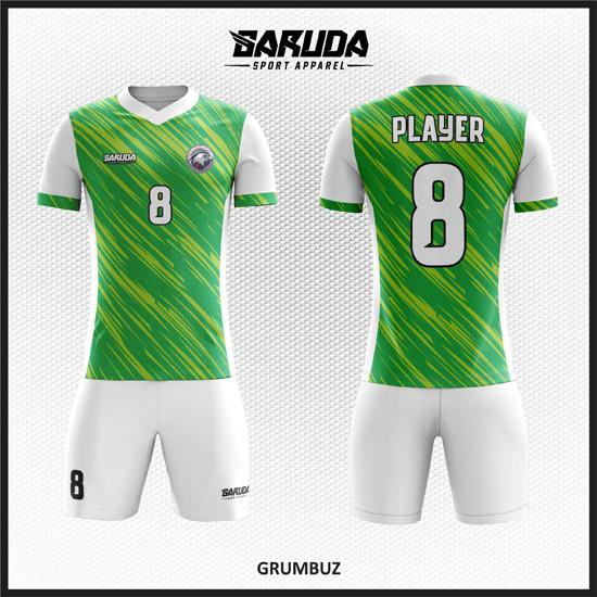 Desain Baju Futsal Gratis Tahun 2019 keren (6)