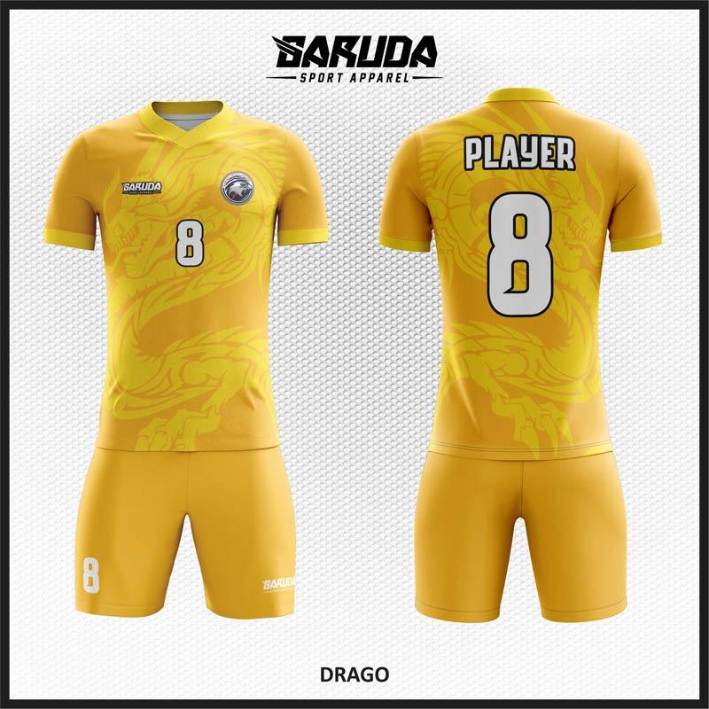 Desain Baju Futsal Gratis Tahun 2019 terbaru (11)