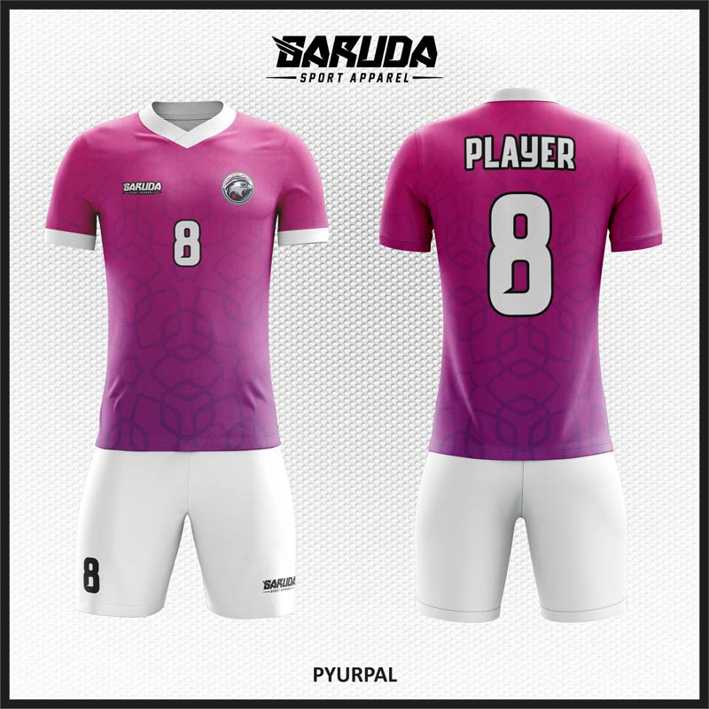Desain Baju Futsal Gratis Tahun 2019 terbaru (31)