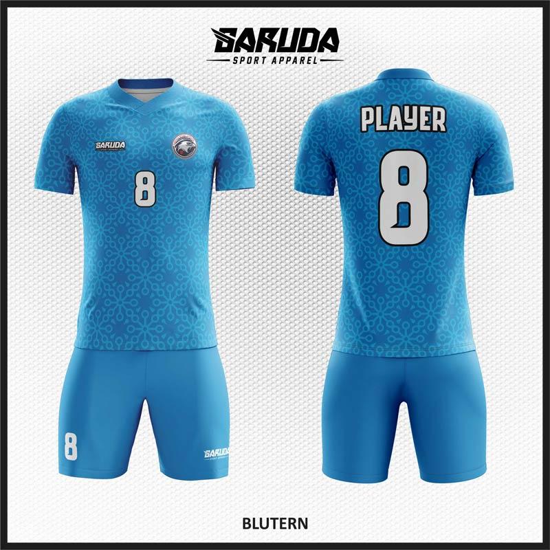 Desain Baju Futsal Gratis Tahun 2019 terbaru (4)