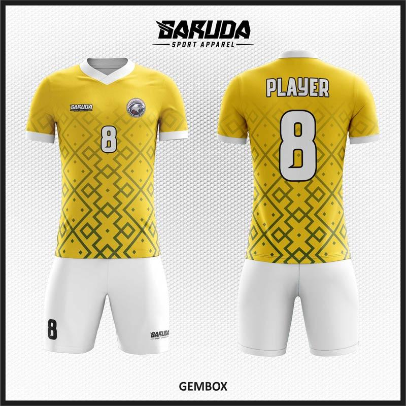 Desain Kaos Futsal Terkeren 2019 (21)