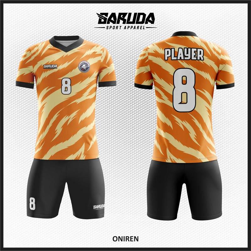 Desain Kaos Futsal Terkeren 2019 (31)