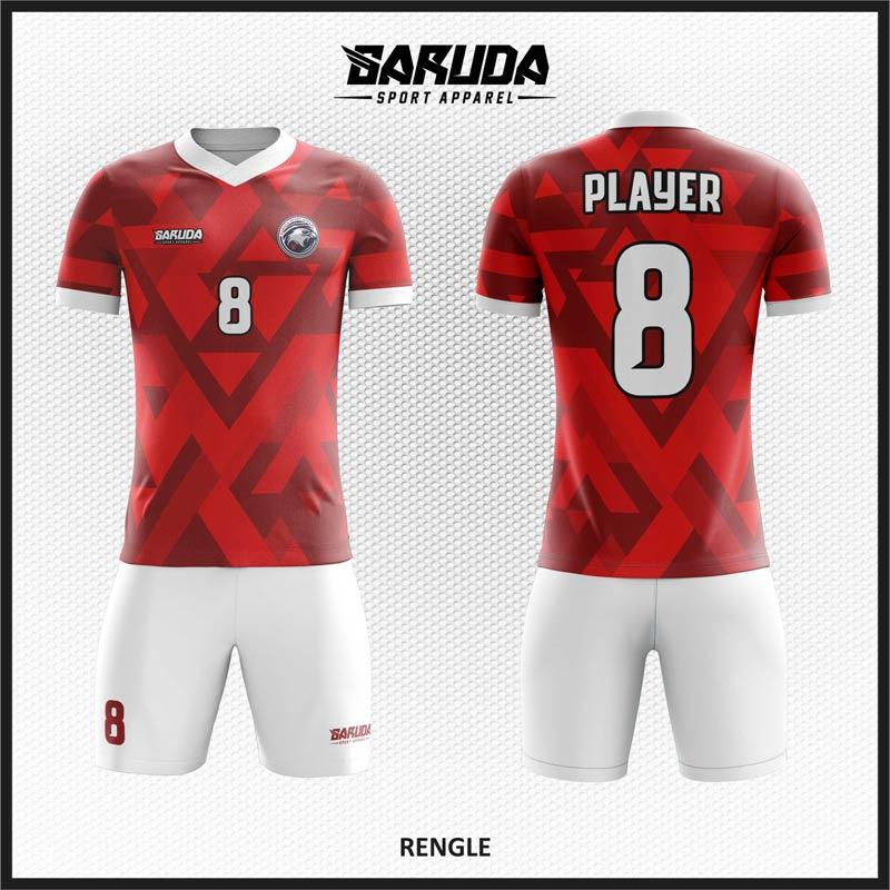 Desain Kaos Futsal Terkeren 2019 (34)