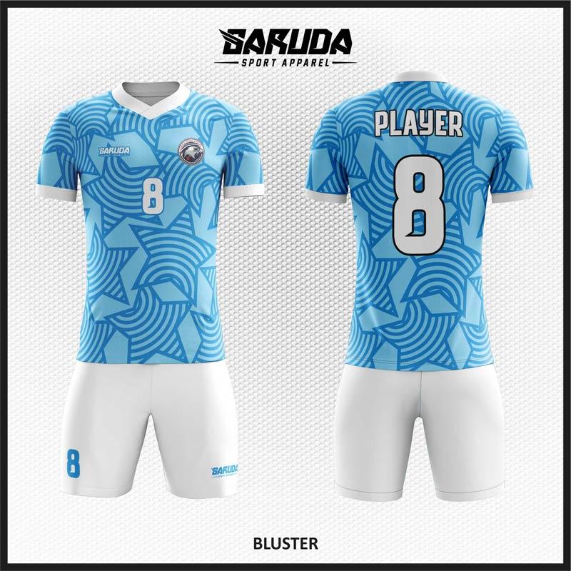 Desain Kaos Futsal Terkeren 2019 (4)