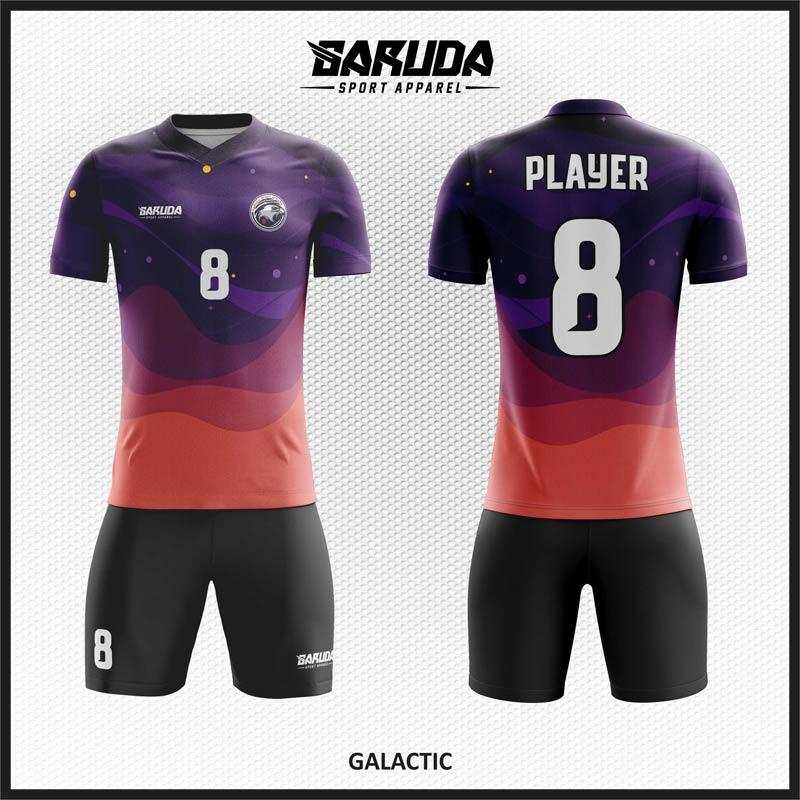 desain Kaos Futsal Desain Terbaru 2019 (20)