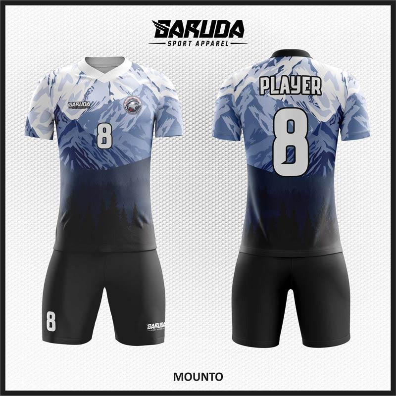 desain Kaos Futsal Desain Terbaru 2019 (29)