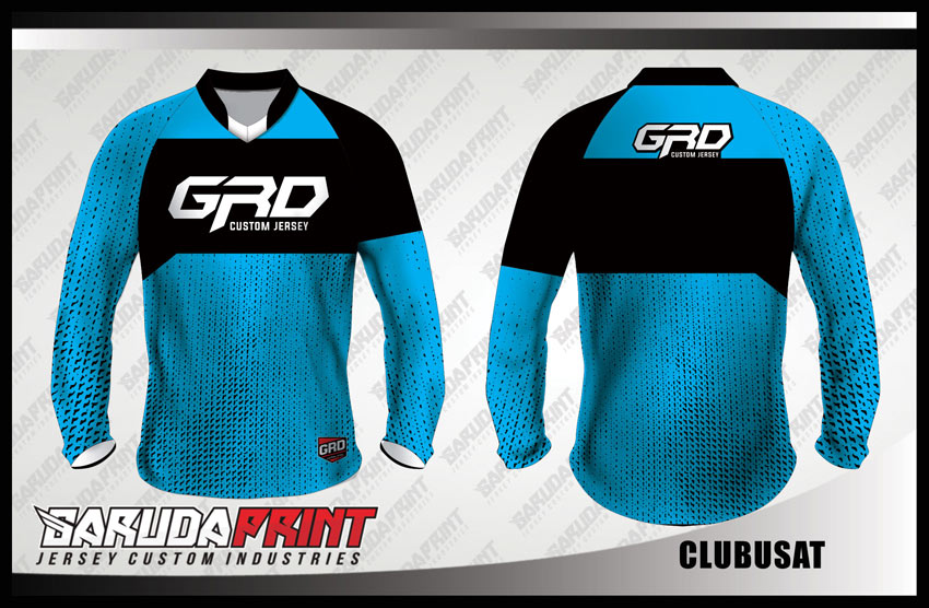 desain baju jersey sepeda gunung terkeren terbaru (1)