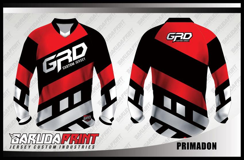 desain baju jersey sepeda gunung terkeren terbaru (10)