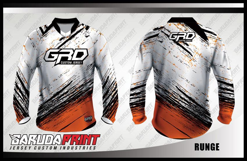 desain baju jersey sepeda gunung terkeren terbaru (11)