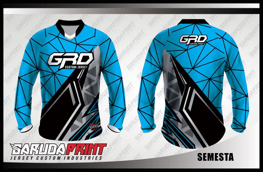 desain baju jersey sepeda gunung terkeren terbaru (13)