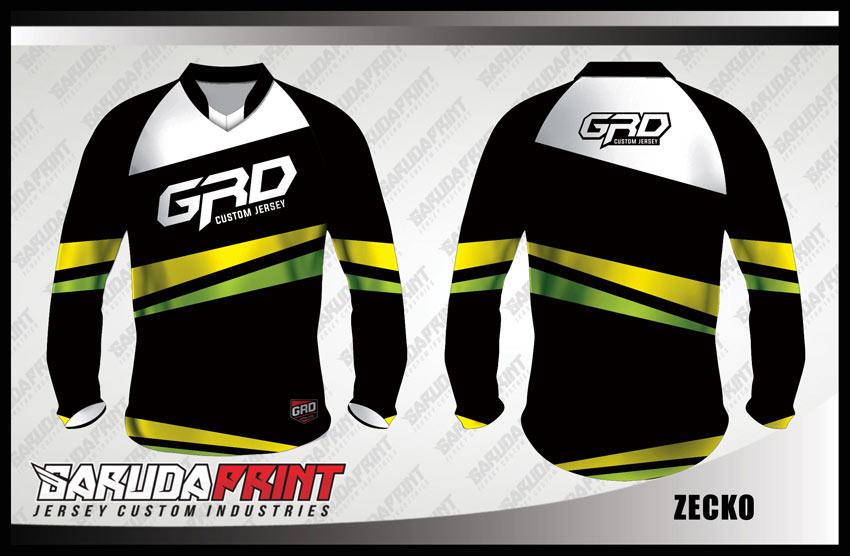 desain baju jersey sepeda gunung terkeren terbaru (15)