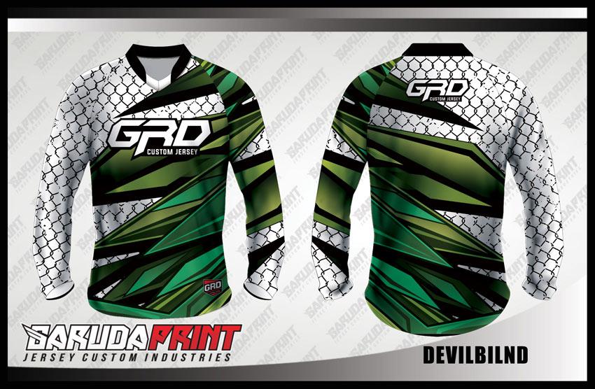 desain baju jersey sepeda gunung terkeren terbaru (2)