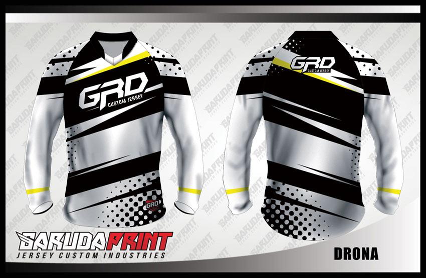 desain baju jersey sepeda gunung terkeren terbaru (3)