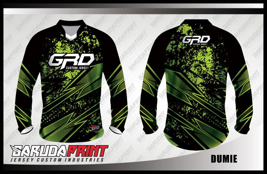 desain baju jersey sepeda gunung terkeren terbaru (4)