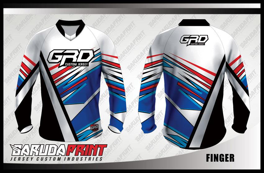 desain baju jersey sepeda gunung terkeren terbaru (5)