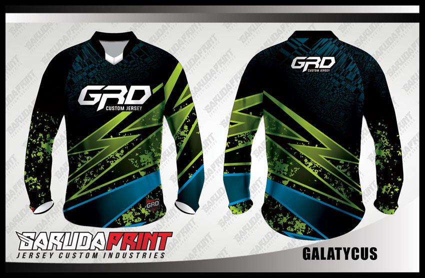 desain baju jersey sepeda gunung terkeren terbaru (7)
