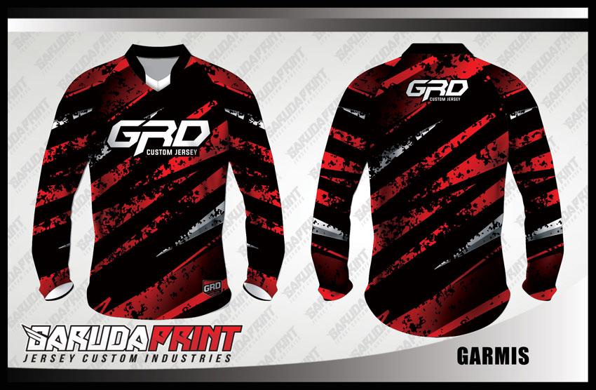 desain baju jersey sepeda gunung terkeren terbaru (8)