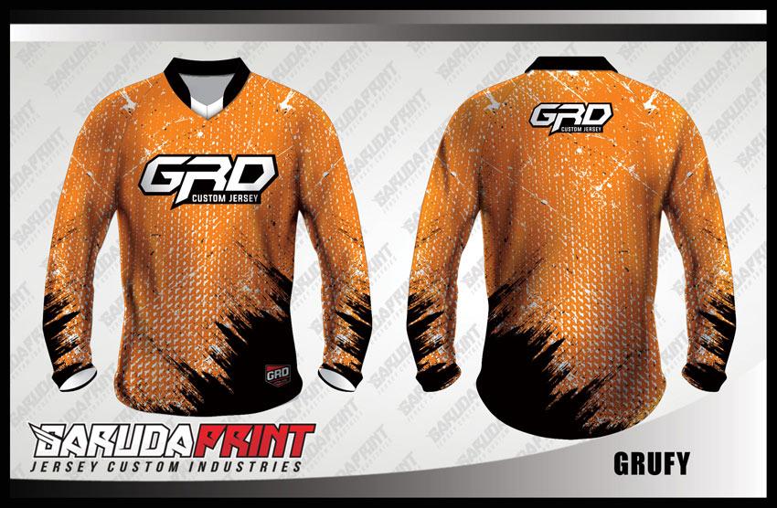 desain baju jersey sepeda gunung terkeren terbaru (9)