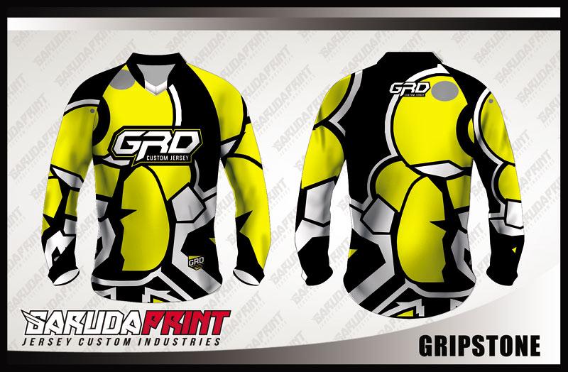 desain jersey baju sepeda gunung MTB printing (12)