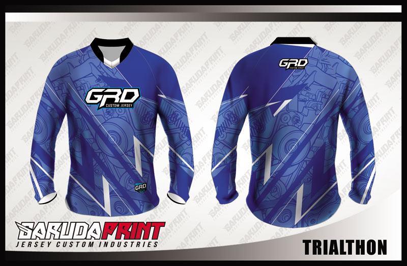 desain jersey baju sepeda gunung MTB printing (15)