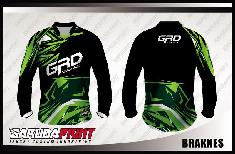 desain jersey baju sepeda gunung MTB printing (2)