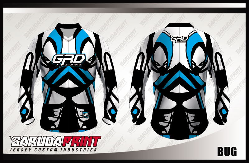 desain jersey baju sepeda gunung MTB printing (3)