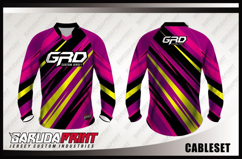 desain jersey baju sepeda gunung MTB printing (4)