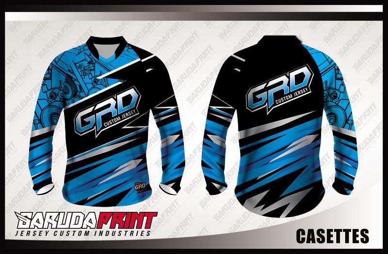 desain jersey baju sepeda gunung MTB printing (5)