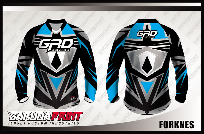 desain jersey baju sepeda gunung MTB printing (9)