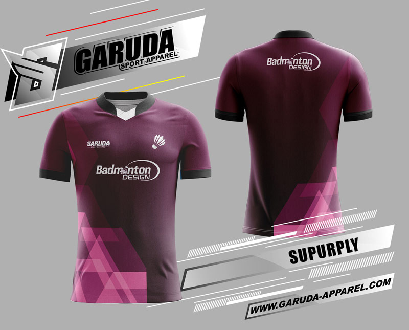desain jersey kaos baju badminton printing keren (14)