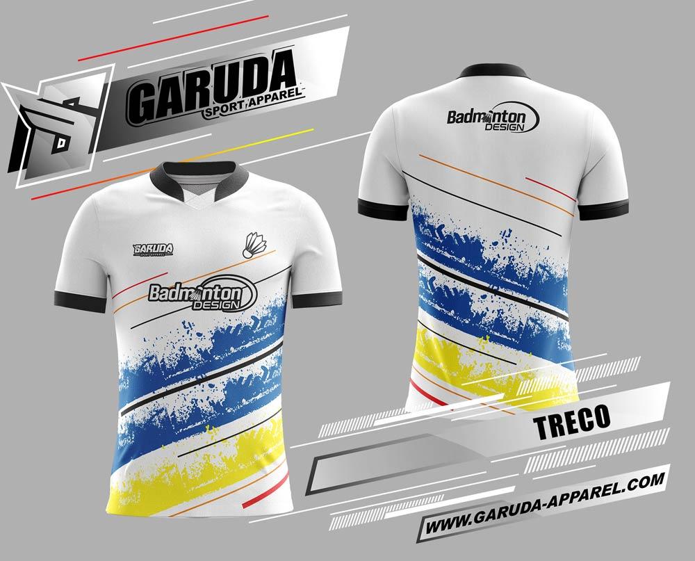 desain jersey kaos baju badminton printing keren (15)