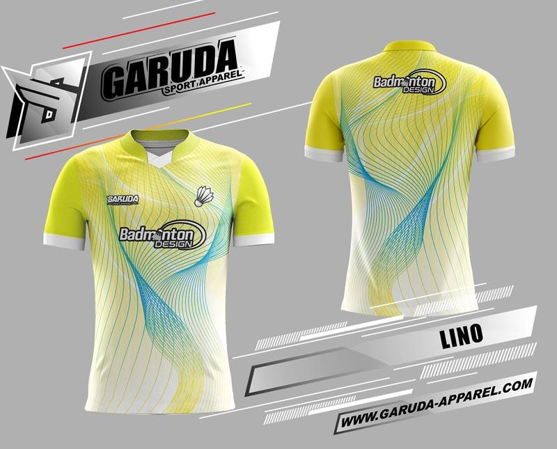 desain jersey kaos baju badminton printing keren (8)