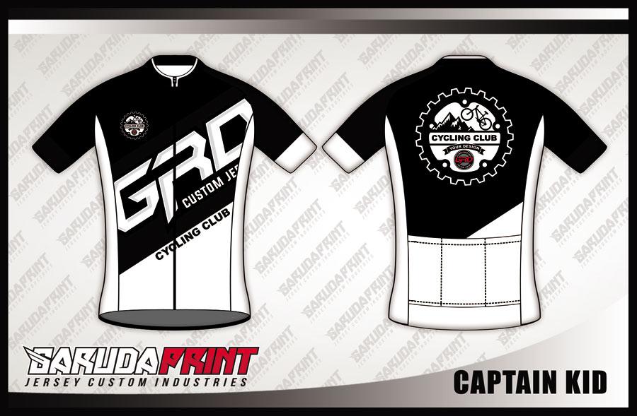 desain jersey sepeda gowes terbaru dan terrkeren (1)
