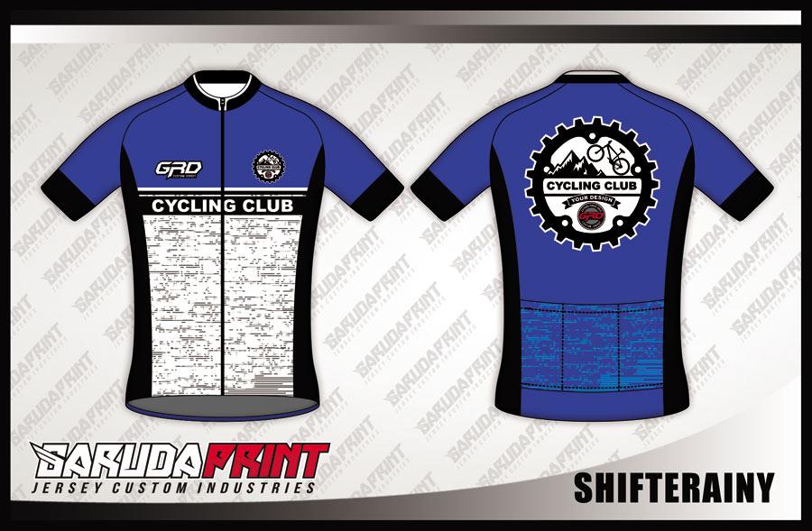 desain jersey sepeda gowes terbaru dan terrkeren (10)
