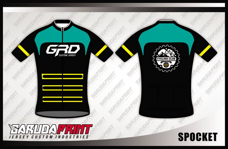 desain jersey sepeda gowes terbaru dan terrkeren (14)