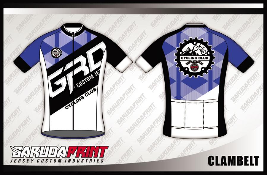 desain jersey sepeda gowes terbaru dan terrkeren (2)