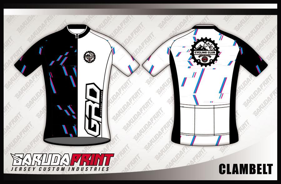 desain jersey sepeda gowes terbaru dan terrkeren (3)