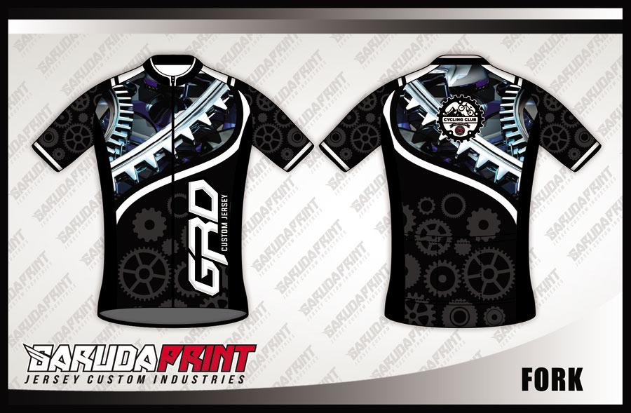 desain jersey sepeda gowes terbaru dan terrkeren (4)