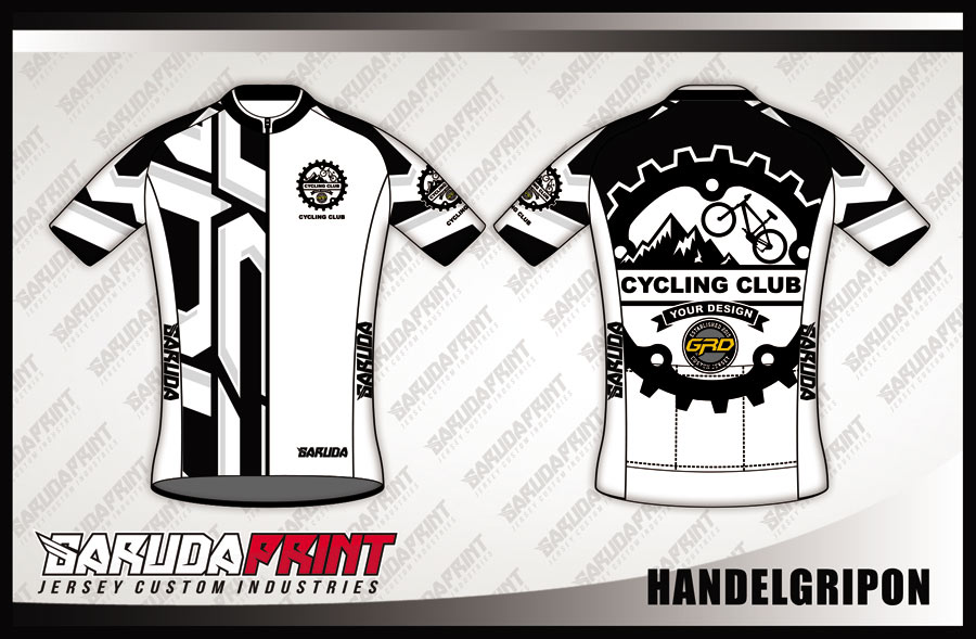 desain jersey sepeda gowes terbaru dan terrkeren (6)