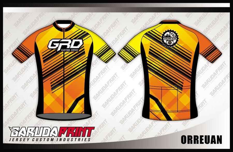 desain jersey sepeda gowes terbaru dan terrkeren (7)