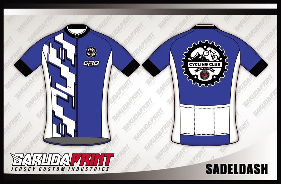 desain jersey sepeda gowes terbaru dan terrkeren (8)