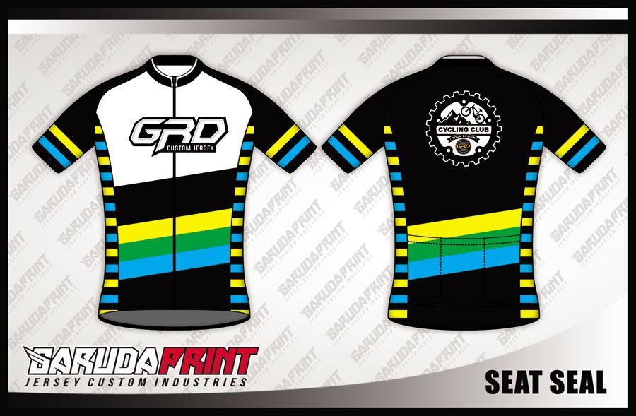 desain jersey sepeda gowes terbaru dan terrkeren (9)