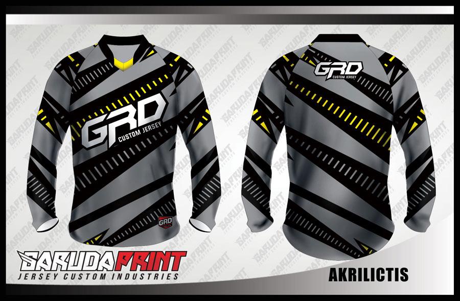 desain kaos jersey sepeda gunung downhill terbaru (1)