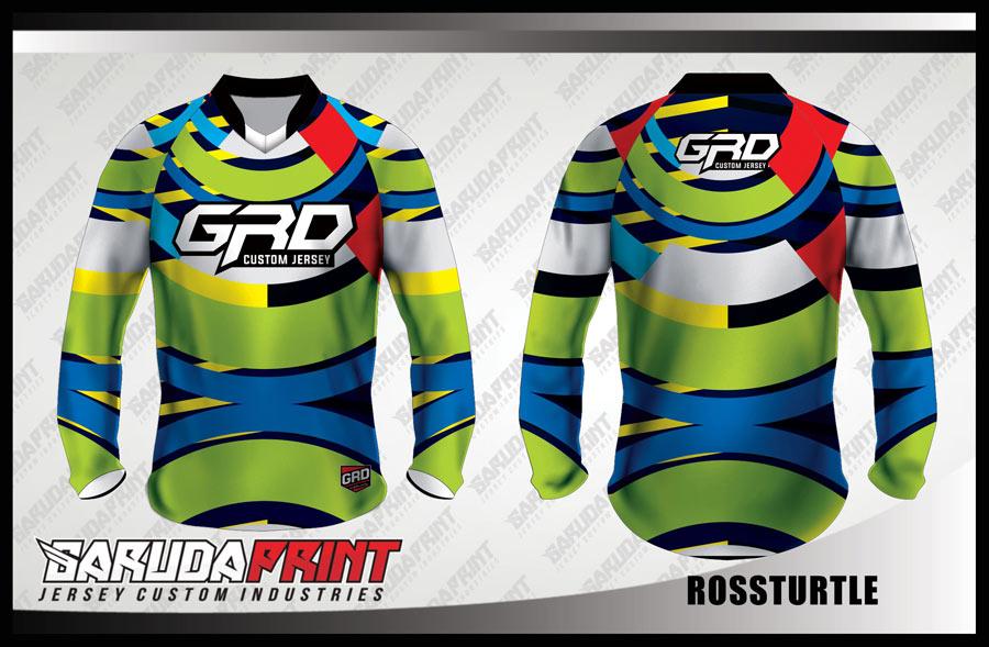 desain kaos jersey sepeda gunung downhill terbaru (12)