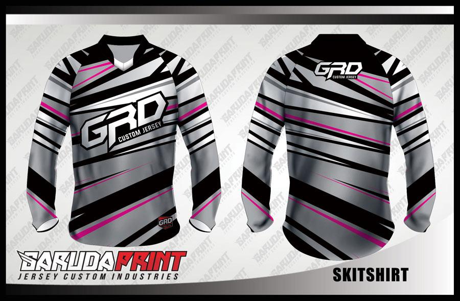 desain kaos jersey sepeda gunung downhill terbaru (14)